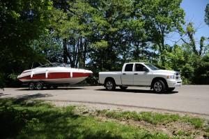 Boat Insurance San Antonio