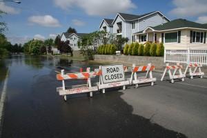 Flood Insurance San Antonio, TX
