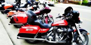 Motorcycle Insurance San Antonio, TX