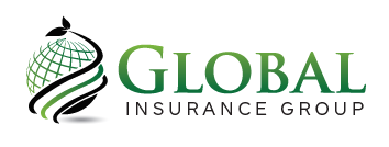 Global Insurance Group